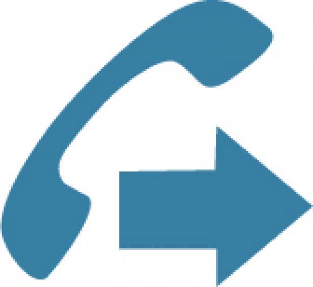 safety symbol vector download O