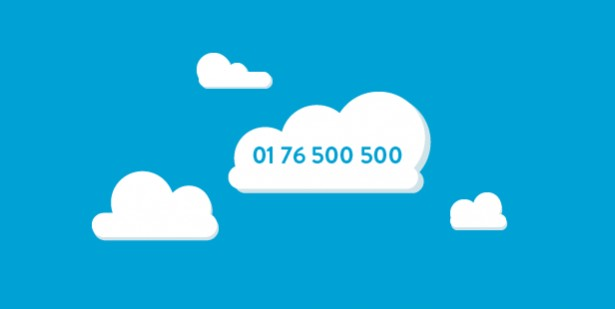 Pourquoi virtualiser votre numéro d'accueil téléphonique?