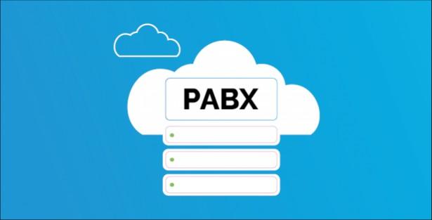 dématérialisation du standard PABX