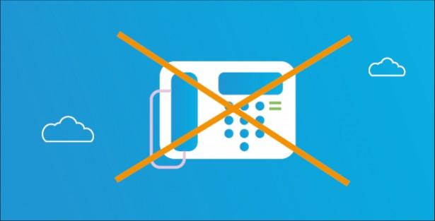 dématérialisation des postes téléphoniques