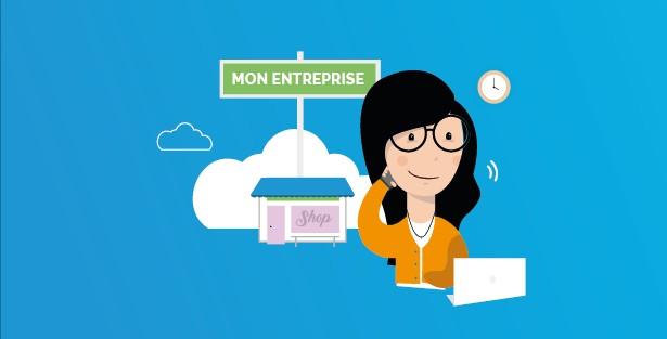 Quelle téléphonie cloud pour les petites entreprises?